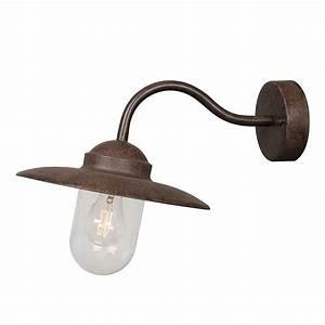 Wandlampen Aussen Landhausstil : au enleuchte au enlampe lampe leuchte garten balkon ~ Michelbontemps.com Haus und Dekorationen