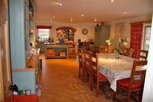 country kitchen vending catacol farmhouse lochranza self catering house on isle 2923