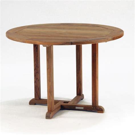 essex dining table teak interiors