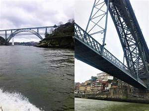 Visit Portugal  Two Days In Porto   Lux Hotels Blog