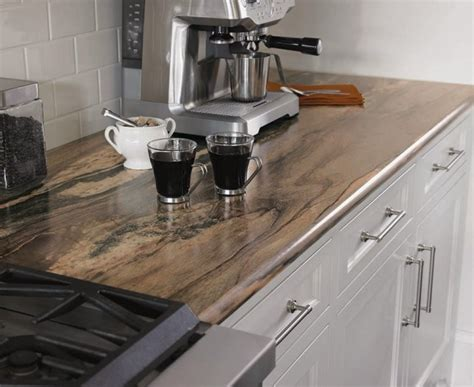 splashy lowes countertops look affordable affordable