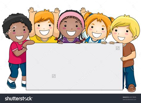 Group Of Kids Clipart  Clipart Collection  Vector Group. Aloha Lettering. Wrap Around Porch Banners. Sense Murals. Concept Art Banners. Cepacol Signs. Ender's Game Logo. Design Mural Murals. Lapss Signs Of Stroke