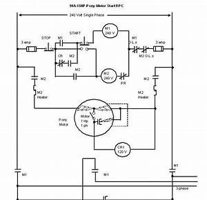 33 Roto Phase Wiring Diagram