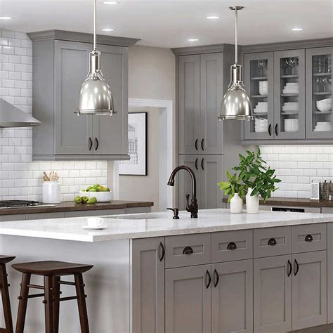 costco semi custom cabinets costco kitchen cabinets cabinets matttroy 161