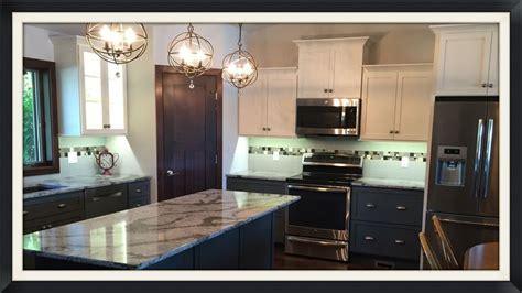 backsplash for kitchen walls 24 best kitchen inspirations images on 4255