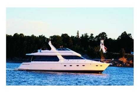 Boat Slips For Sale San Diego Ca by Boat Slips For Sale Newport Ca