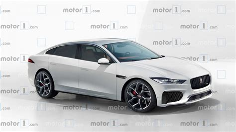 Read the definitive jaguar xj 2021 review from the expert what car? Redesign And Review 2022 Jaguar Xj Release Date - Cars ...