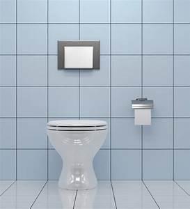 Toilette Verstopft Tipps : abfluss verstopft diese mittel und methoden helfen ~ Markanthonyermac.com Haus und Dekorationen