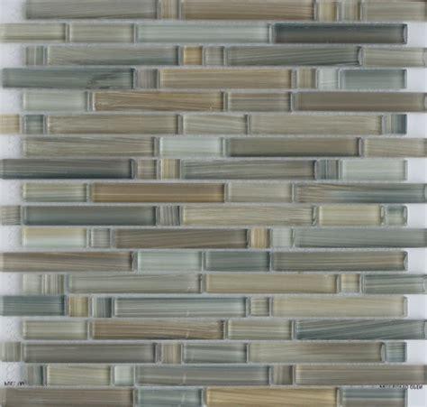 tiles astonishing glass backsplash tile lowes bathroom
