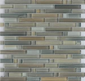 lowes mosaic tile100 free shipping code home decorators With kitchen cabinets lowes with free printable wall art for bathroom