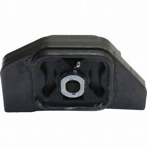 For Acura Tl Transmission Mount 2004