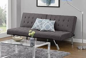 Couches For Sale : sofas and couches ~ Markanthonyermac.com Haus und Dekorationen