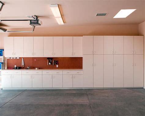 furniture  garage storage ideas ikea garage storage