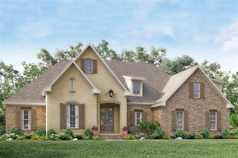 acadian house plan    bedrm  sq ft home plan