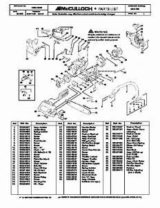 Mac 2816 Fuel Line Diagram