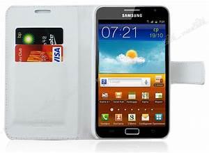 Samsung C7sm C7000c5 Anti Blue Phone Glass Film Film