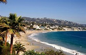 Where can you find great Orange County entertainment ...