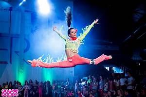 IDO EUROPEAN DI... Freestyle Disco Dance Quotes