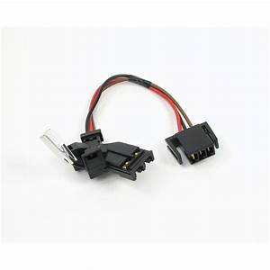 Shop For Ignition Wiring Harnesses    Performance Auto