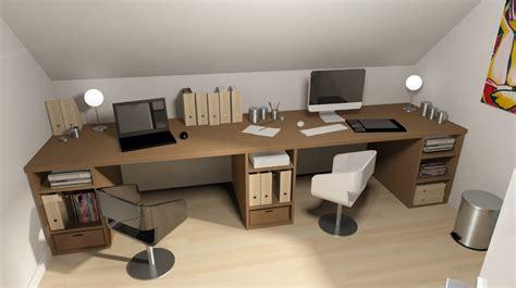 agencement bureau design agencement bureaux meilleures images d 39 inspiration pour