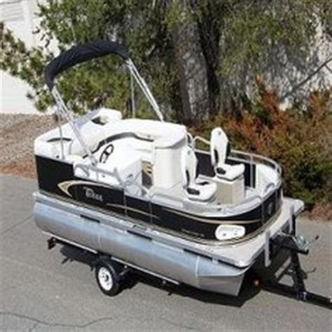 Xcursion Pontoon Boat Accessories by Pontoon Boat Enclosures New 2012 Xcursion Pontoons X21fc