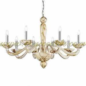 Murano Glass Chandelier Modern : arlecchino murano glass chandelier ~ Sanjose-hotels-ca.com Haus und Dekorationen