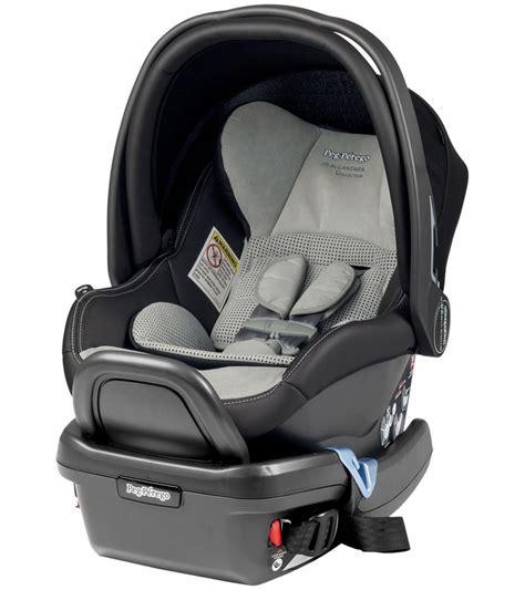 si e auto peg perego primo viaggio peg perego primo viaggio 4 35 infant car seat alcantara