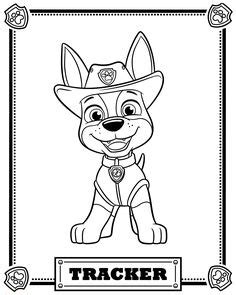 Free Printable Kite Coloring Pages For Kids holiday