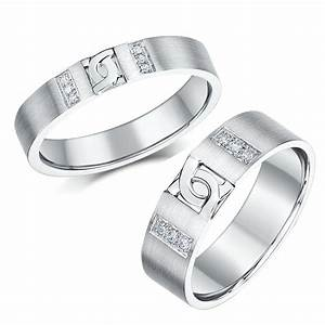 platinum wedding bands costco tags price of platinum With platinum wedding rings for him