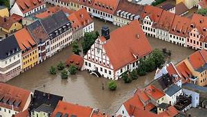 Haus Panorama Passau : h chster wasserstand in passau seit 500 jahren panorama badische zeitung ~ Yasmunasinghe.com Haus und Dekorationen