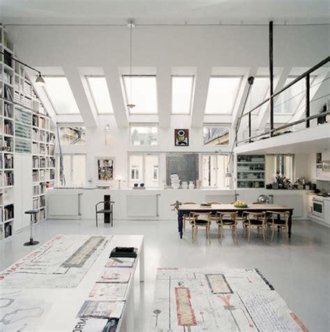 inspiring loft home design photo trendland loft interior design inspiration 15 trendland