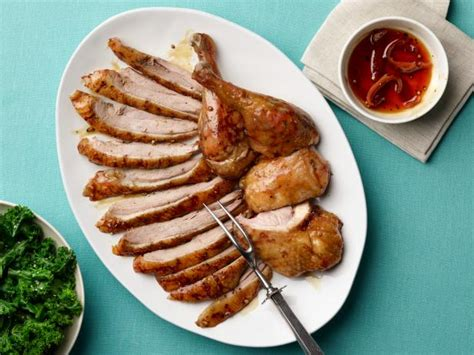 large kitchen island roast duck recipe food kitchen food