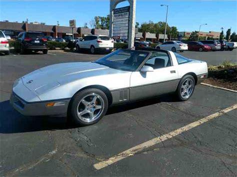 how things work cars 1985 chevrolet corvette transmission control 1985 chevrolet corvette for sale on classiccars com