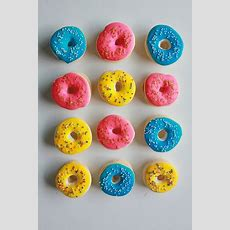 Donut Wallpaper Donuts Wallpapers Cave 24 Home Sweet