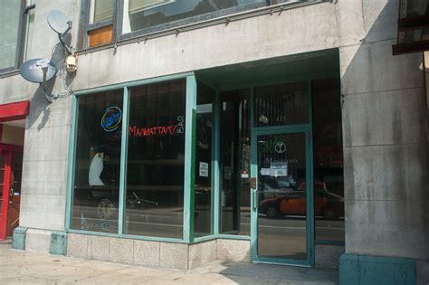 closed bar bars chicago manhattan