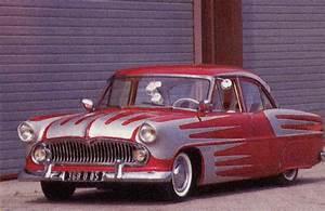 Renault Versailles : le custom franchouillard des 80 39 s page 3 histoire et patrimoine anciennes forum ~ Gottalentnigeria.com Avis de Voitures