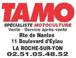 Suzuki La Roche Sur Yon : concessionnaires quad hytrack pays de la loire garages quad hytrack pays de la loire magasins ~ Gottalentnigeria.com Avis de Voitures