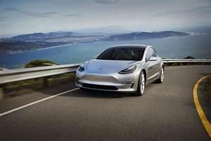 Tesla Model 3 Price : tesla model 3 vs nissan leaf which is the best budget ev the week uk ~ Maxctalentgroup.com Avis de Voitures
