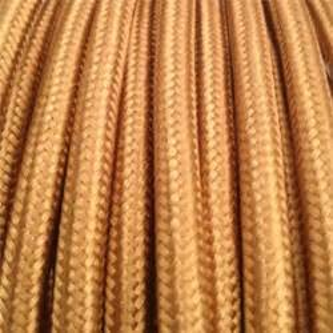 Au Fil Du Tissu : partager facebook twitter pinterest 1 neuf partir de eur ~ Melissatoandfro.com Idées de Décoration