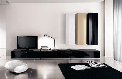black living room ideas homeideasblog com