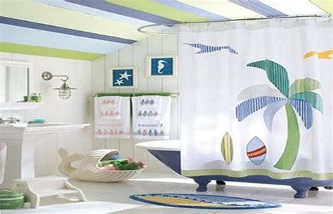 bathroom ideas for boy and suscapea bathroom ideas for boys