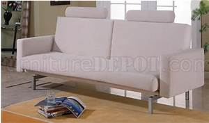sofa bed lssb orlando With sofa bed orlando