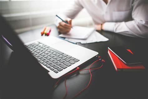 La Marketing Jobs 11 Skills You Need To Land Your Dream Marketing Job