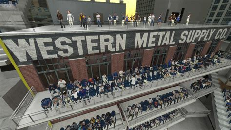 Hit the Pass | MLB The Show 16 screenshots from never ...
