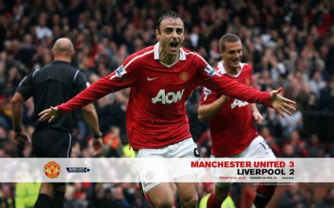 manchester united  liverpool  wallpaper man
