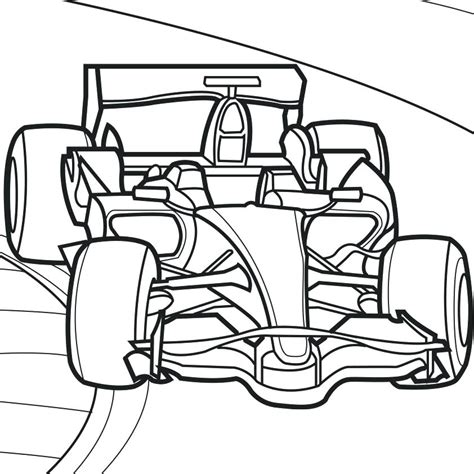 The best free Race drawing images Download from 1353 free
