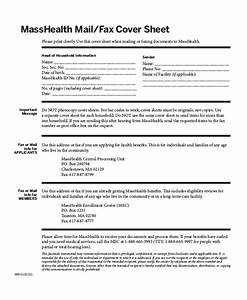 fax cover sheet template 15 free word pdf documents download free premium templates With fax cover sheet masshealth
