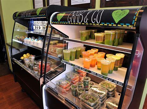 juice bar business start own smoothie equipment bars franchise