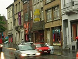 File:Aarschotstraat.jpg - Wikimedia Commons
