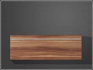 Hängeschrank Wohnzimmer Aufhängen : h ngeschrank wohnzimmer aufh ngen download page beste wohnideen galerie ~ Markanthonyermac.com Haus und Dekorationen